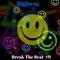 Bigbang - Break The Beat #9 (14-11-2020)