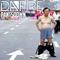 Dafire - Pantsdown