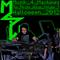 #M4MLIVE - Halloween 2012