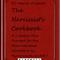 DJ Marvel Presents: The Narcissist's Cookbook