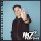 Richard Dorfmeister - !K7 Flavour