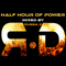 Half Hour Of Power mixed by Rugga D