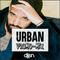 100% URBAN MIX! (Hip-Hop / RnB / UK / Afro / Bashment) - Tory Lanez, Burna Boy, Yxng Bane + More