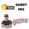 Iradio guest mix