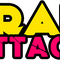 TRVP ATTACK