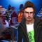 Mark D Christmas Mix 2017