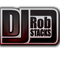 DJ Rob Stacks - Grown Ups Groove