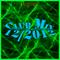 DJ MtotheB - Club Mix 12/2012