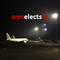 Areselects85 (Nov 15, 2017)| Rodon fm 95