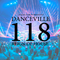 Danceville 118 [Reign Of House]