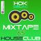 Hok Deejay - Mixtape Episode 65 - DH2018