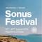 Joseph Capriati - Live @ Sonus Festival (Croatia) - 19th August 2019