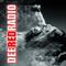 LIVE FROM COPENHAGEN TO BERLIN - DeeRedRadio.com Podcast #220 12 Of September 2018