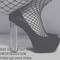 Neu Girls Strip Club on SwurvRadio.com 1.18.13