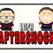 LOP Radio Aftershock: WWE TLC 2018