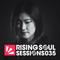Rising Soul Sessions #35 // IINJOO WiE