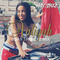 DJ C Stylez - Aaliyah BDay Tribute Mix