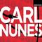 Heartbeat - Guest Mix 021 - Carl Nunes