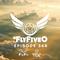 Simon Lee & Alvin - Fly Fm #FlyFiveO 568 (02.12.18)