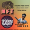 MFT on WQRT Episode #86 - Sheeza