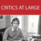 Interview with Novelist Martin Amis  (1981)