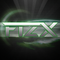 FizX DEMO