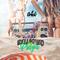 Mix Bellaqueo en la Playa - Dj Erick 2019