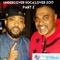 Notorious DJ Carlos - 2017 Undercover  Soca Lover Part 2 - Trinidad Carnival Edition