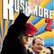 Rushmore 2 (unOST)