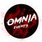 OMNIA: HALLOWEEN / AQUARIUS ZAGREB / 28.10. / DJ CONTEST / GAAMBA