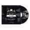 DJ NAV & MAYCON SCHRAMM - TAJ BAR BALNEÁRIO CAMBORIÚ 3 ANOS - 2013