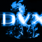 JDVX - EDMachine #014