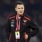 John Worsfold: Post-match - Rd 9, 2019