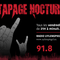 Tapage Nocturne vendredi 6 décembre 2019