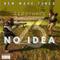 NO IDEA - Progressive House Session ( New Wave Tunes )