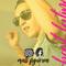 Chart Latino Extended Mix - Mati Figueroa Feb 2018