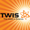 13 June, 2018 – Episode 675 – This Week in Science (TWIS) Podcast