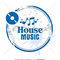 Oldskool House to New EDM mix (68)