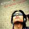 EthanX - The Sexy House Minimix 2012 (love again)