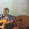 30min Sahel Blues