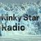 KINKY STAR RADIO // 30-03-2021 //