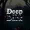 Maximus pres. Deep In The Dark Podcast 008