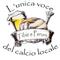 Tibie & Peroni | 113 (Intervista ad Davide Venturiero)