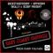 East Coast Energy (Colab mix Part 1)