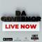 Da Governor & Ratty Reggae Show www.ilikeitoldskool.net 8/12/20 4pm till 6pm
