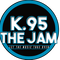 The Hi Volume Mixshsow 10-13-18 on k.95 the jam