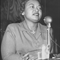 Mamie Till Sublime Gangster 2018