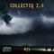 Collectiq 2.0 #29: Lost In Val Demone