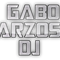 REGUETON AND SALSA CHOKE SECCION MIX GABO SARZOSA DJ