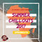 Summer Chillouts '17
